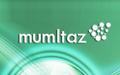 mumltaz  - הקמת אתרים